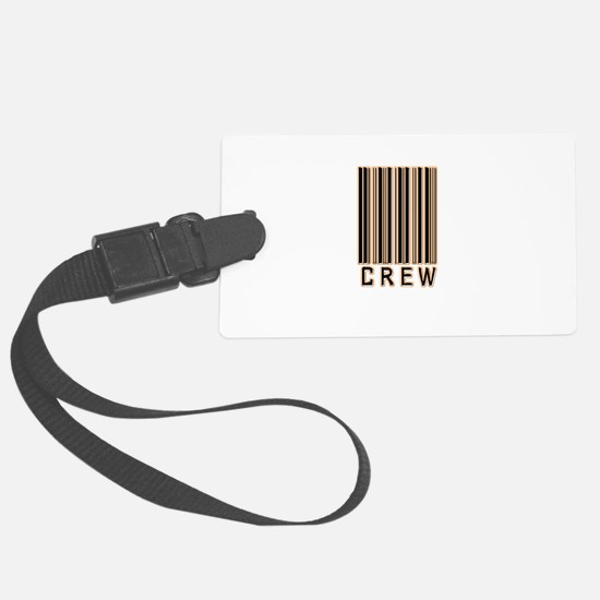 crew-barcode.png Luggage Tag
