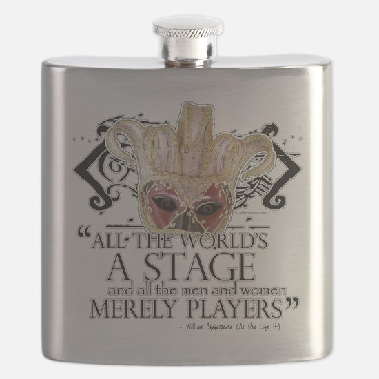 as you like it 2.png Flask