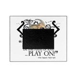 Theater Picture Frames