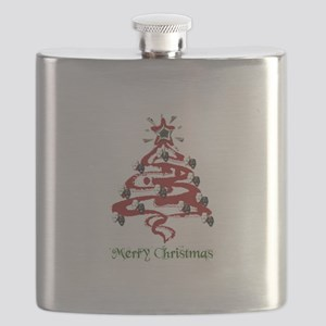 card-christmas1 Flask