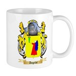 Angelot Mug