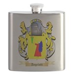 Angelotti Flask