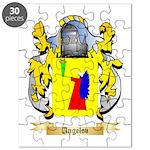 Angelov Puzzle