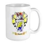 Angers Large Mug