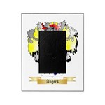 Angers Picture Frame