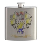 Angier Flask