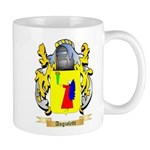 Angioletti Mug