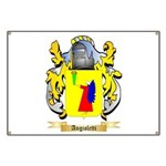 Angioletti Banner