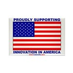 Innovation in America Magnet