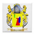 Angiolotti Tile Coaster