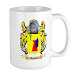 Angiuli Large Mug