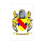 Angland Sticker (Rectangle)