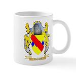 Angland Mug