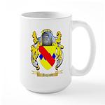 Angland Large Mug