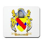 Angland Mousepad