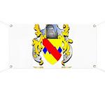 Angland Banner