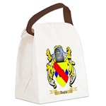 Anglin Canvas Lunch Bag