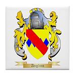 Anglinn Tile Coaster