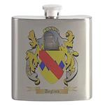 Anglinn Flask