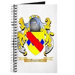 Anglinn Journal