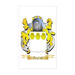 Anglish Sticker (Rectangle)