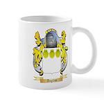 Angliss Mug
