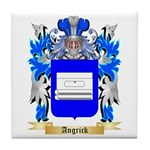 Angrick Tile Coaster