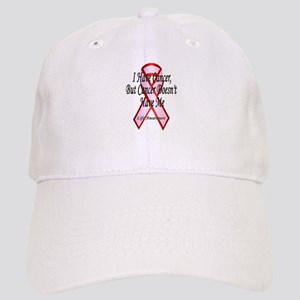 Cervical Cancer Cap
