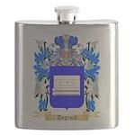 Angrock Flask