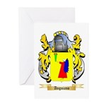 Anguiano Greeting Cards (Pk of 20)