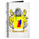 Anguiano Journal