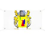 Anguiano Banner