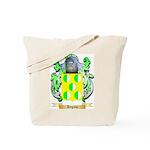Angulo Tote Bag
