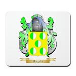 Angulo Mousepad