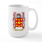 Angusson Large Mug