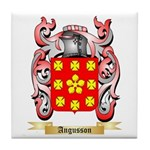 Angusson Tile Coaster