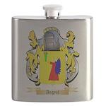 Angyal Flask