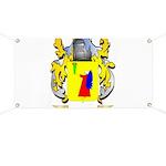 Angyal Banner