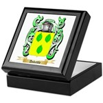 Ankettle Keepsake Box