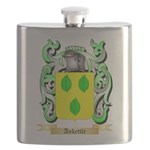 Ankettle Flask