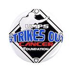 UMPS Cancer Logo 3.5