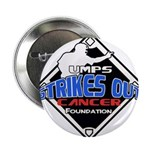 UMPS Cancer Logo 2.25