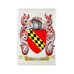 Anselmann Rectangle Magnet (100 pack)