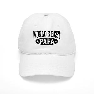 3773d36fc53 Hats - CafePress