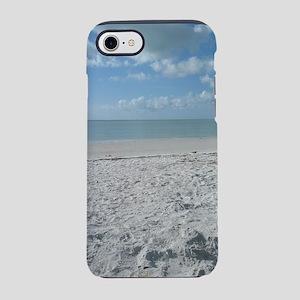 Sanibel iPhone 7 Tough Case