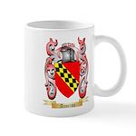 Anserme Mug