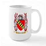 Anserme Large Mug