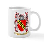 Ansill Mug