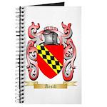 Ansill Journal