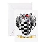Anskettle Greeting Cards (Pk of 10)
